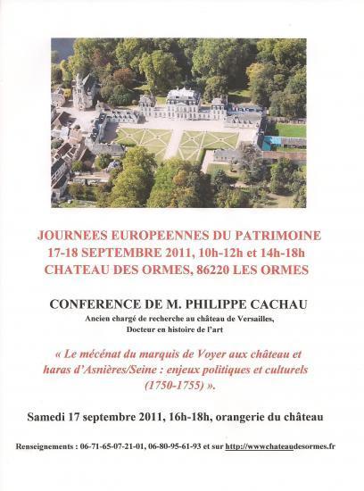 Affiche-conference-Les-Ormes-sept_-2011.jpg