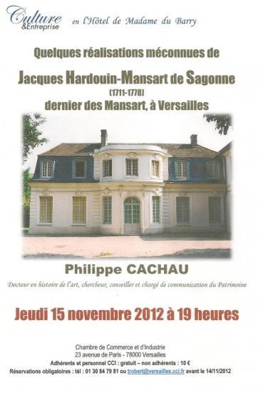 Exposition chancelerie d 39 orl ans septembre 2015 paris - Chambre de commerce de poitiers ...
