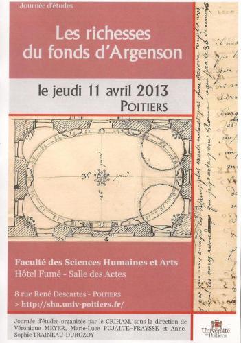 journee-d-etudes-d-argenson-poitiers-avril-2013-001.jpg