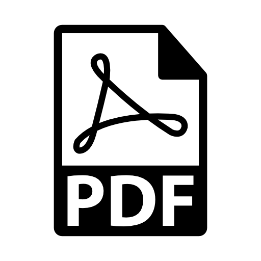 Documents PDF